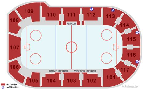 layout znacenje first direct arena seating charts best free home