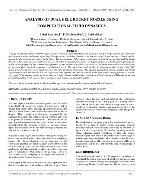 research papers on fluid mechanics computational fluid dynamics research papers