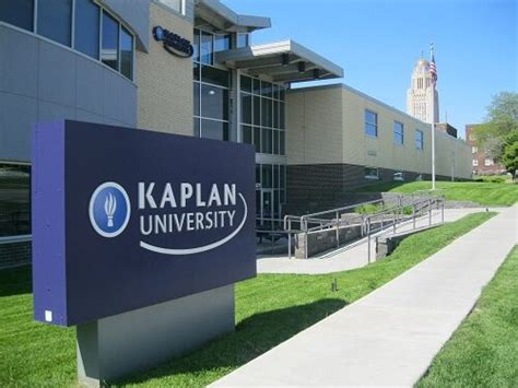 Kaplan Singapore Mba Programs by 25 Cheapest Bachelor S Degree Programs