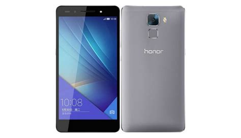 Hp Huawei Honor 7 Enhanced Edition huawei honor 7 enhanced edition launched with 32gb storage gadgetsng nigeria s tech
