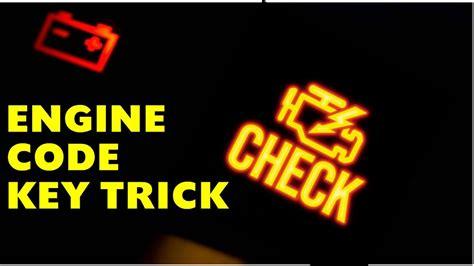 dodge charger engine light reset 2007 dodge charger check engine light blinking