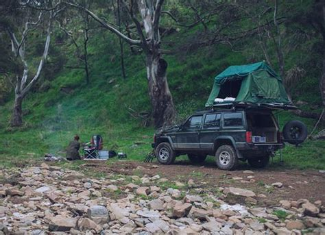 Jeep Cing Tents 25 Best Kawasaki Zrx Images On