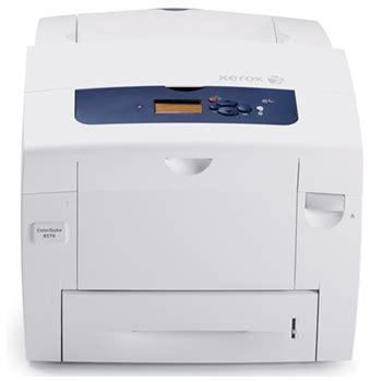 Printer Oki C301dn oki c301dn a4 colour laser printer