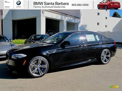 bmw 2013 black 2013 black sapphire metallic bmw m5 sedan 72346646