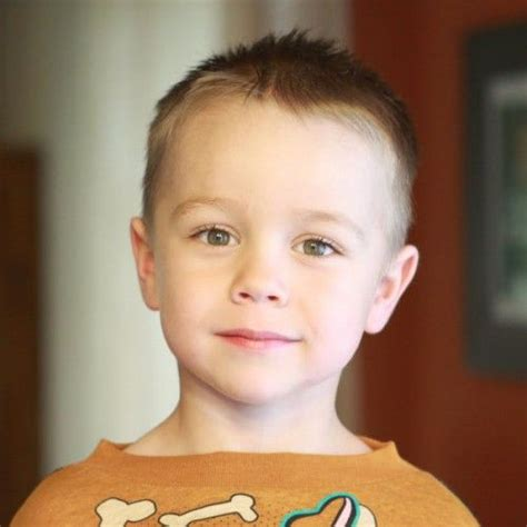 asian toddler haircuts boys how to cut boys hair layering blending guides best