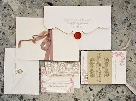 when to send wedding invites when to send out wedding invitations wedding invitation