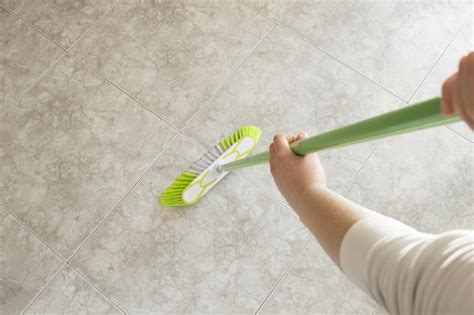 how to remove hair from bathroom floor how do i get hair up from my bathroom floor home guides sf gate
