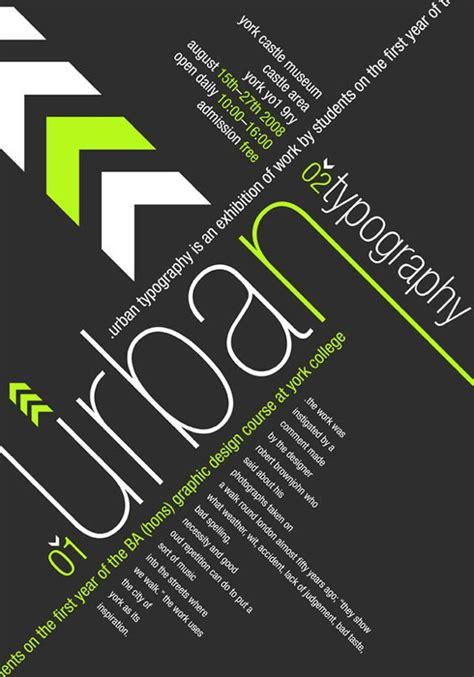 design poster website stop designing websites start designing posters