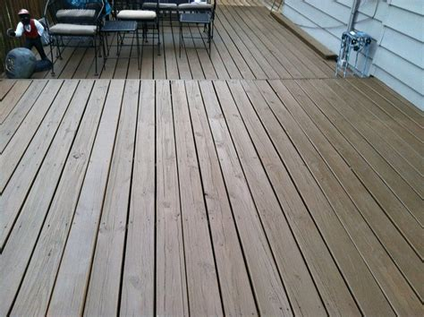 beautiful applicationstainshield decking stain  pratt
