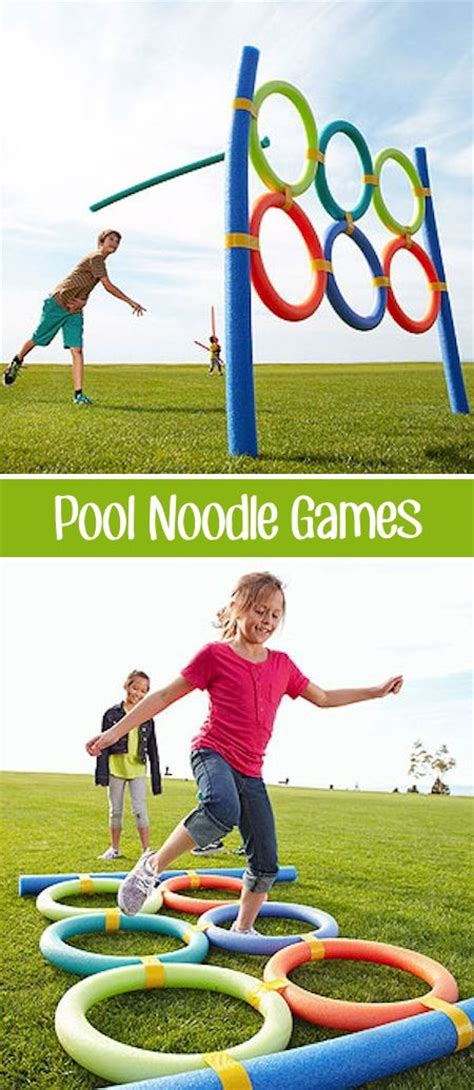 Backyard Olympic Adults by 32 Diy Backyard To Play For Adults