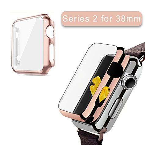 Hoco Defender Bumper For Apple 38mm Series 2 3 6 2win2buy wcase c6 2 38 mm cover apple series 2 nike slim pc plated