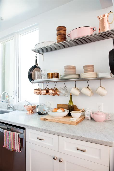 bohemian kitchen design bohemian kitchen photos design ideas remodel and decor