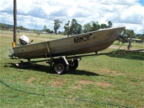 boat trailer parts canberra for sale boat with 6 hp motor