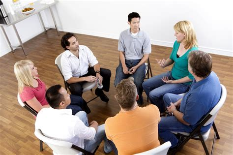 counselling and psychotherapy with in care a support guide books support groups