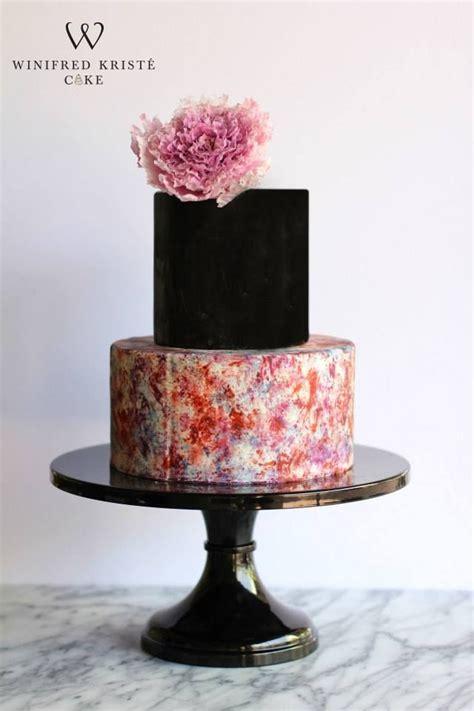 moderne kuchen amazing wedding cake inspiration and idea s divya