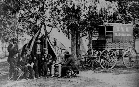 civil war images the american civil war page 3 elite trader