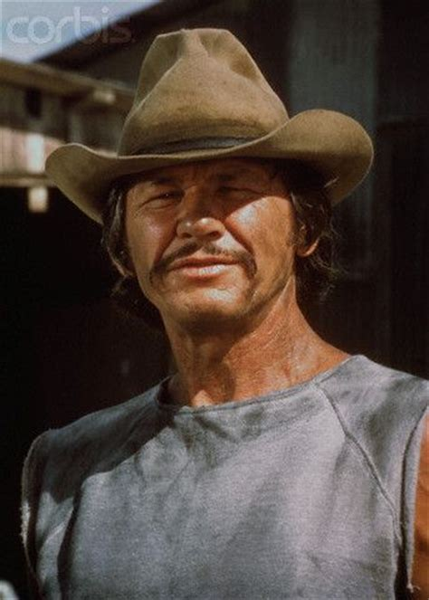 cowboy film harmonica 121 best images about charles bronson on pinterest the