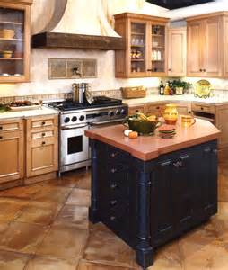 black brown kitchen cabinets brown white wooden cabinet with storage glass doors