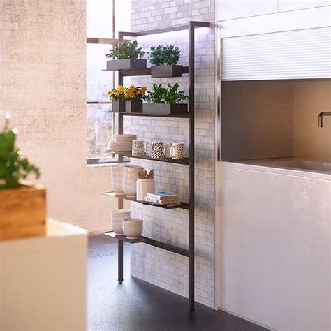acesorios de cocina cucine oggi accesorios de cocina