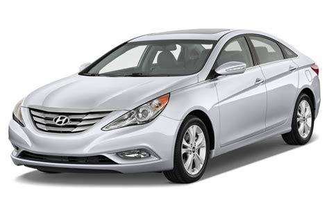 hyundai car 2012 hyundai sonata reviews and rating motor trend