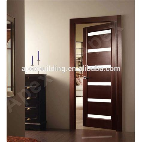 glass door designs for bedroom latest modern wood door design pictures main door grill