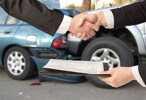 Auto Accident Personal Injury Claim by Accidents Personal Injury