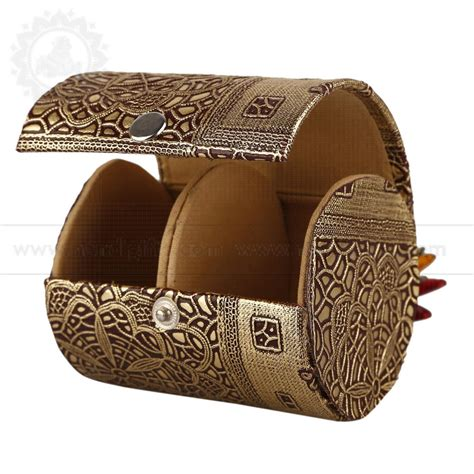 Buy Home Decor Items Online India bangle box small