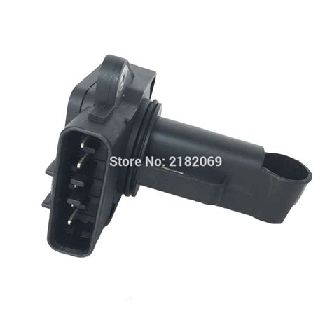 Selang Hose Inlet Suzuki Grand Vitara 2 0 Gv Sps popular suzuki m13a buy cheap suzuki m13a lots from china suzuki m13a suppliers on aliexpress