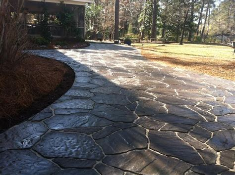 Patio Pavers New Bern Nc Craven County New Bern Pamlico County Superior Quality
