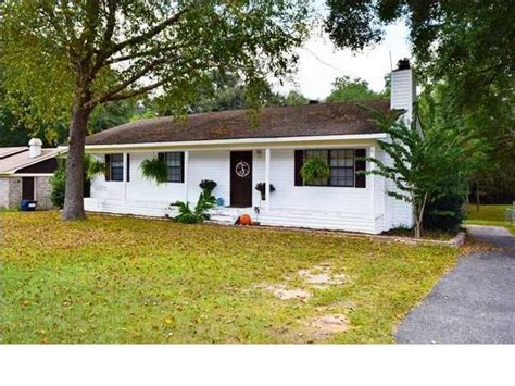 houses for sale mobile al 780 bonneville dr mobile al for sale 99 800 homes com