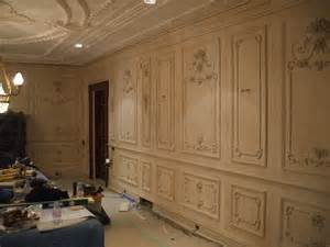 wood panel walls decorating ideas decoration ideas marvelous ivory classic high density