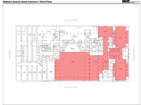 waldorf astoria new york floor plan waldorf astoria new york floor plan meze blog