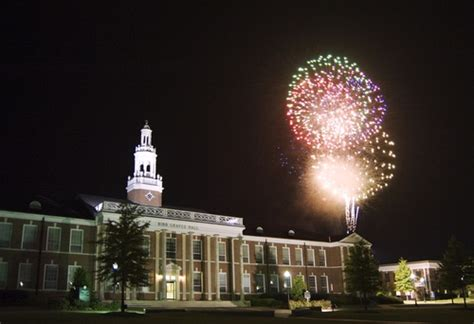 Troy Mba Program Ranking by Troy Overall Rankings Us News Best Colleges