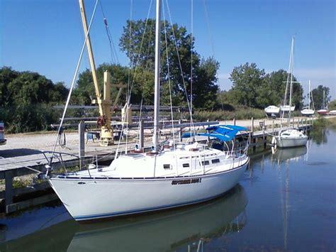 sailboats ontario ontario sailboats
