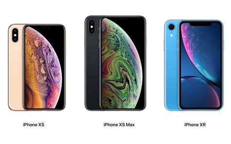apple iphone xs price in india specification features mysmartprice