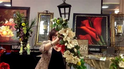 home interiors de mexico arreglos florales 2 home interiors facebook mary murguia