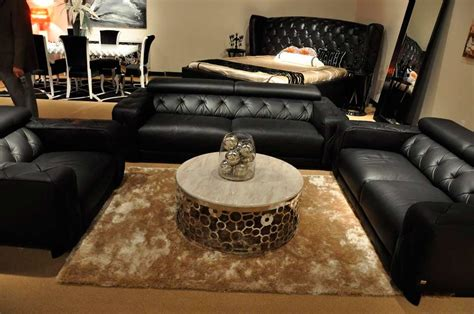 black italian leather sofa black italian leather sofa black italian leather sofa