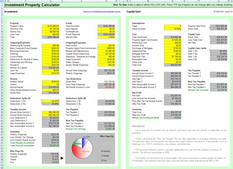 section property calculator section property calculator freeware download climinb