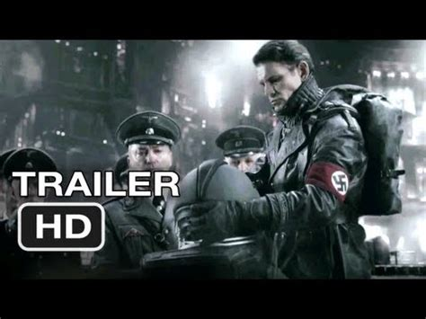 film semi nazi nazi exploitation