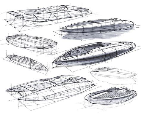 dessin bateau perspective perspective design sketches by scott robertson concept