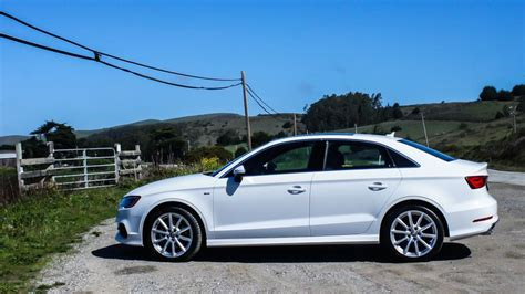 2015 Audi A3 Sedan Us Pricing Announced Autoevolution 2015 Audi A3 Sedan Release Date Price And Specs Roadshow