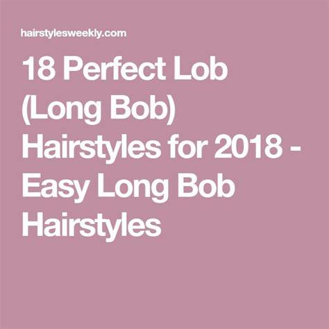 18 perfect lob long bob best 25 longer angled bob ideas on pinterest long
