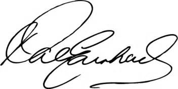 signature free vector download 61 free vector for