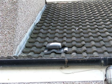 extractor fan roof vent roof tile roof tile extractor fan vent