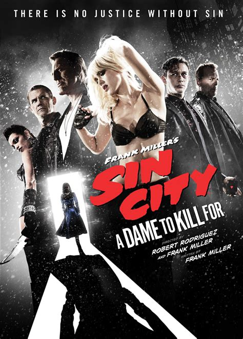 download film original sin part 2 moviesd27 downloads sin city 2 a dame to kill for