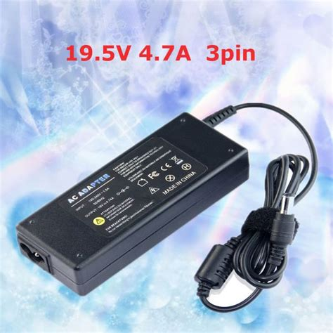 Adaptor Charger Laptop Sony Vaio 19 5v 3 9a Original 100 6 0mm sony vaio 19 5v 3 9a for pcg vgn vgp series laptop charger adapter price review and buy in uae