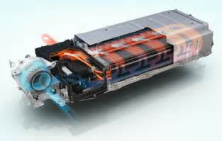 Electric Vehicle Battery Cooling Hybrid Car Batteries Prove More Durable Than Originally