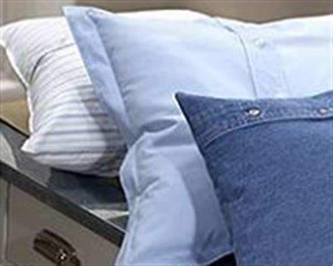 modos de realizar fundas  coberturas  almohadones  sillas visitacasascom