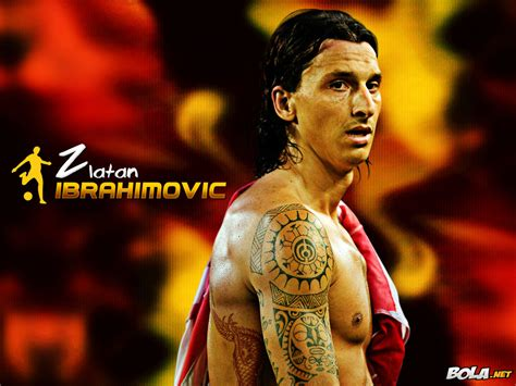 zlatan ibrahimovic tattoo hd wallpapers zlatan ibrahimovic hd wallpapers a blog all type sports