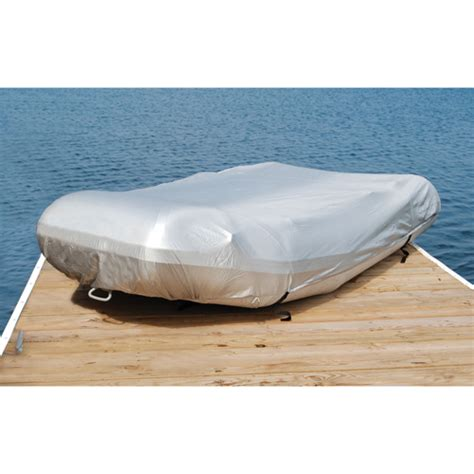 west marine inflatable boat covers west marine - West Marine Boat Covers